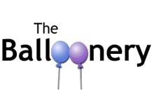 The Balloonery Inc.